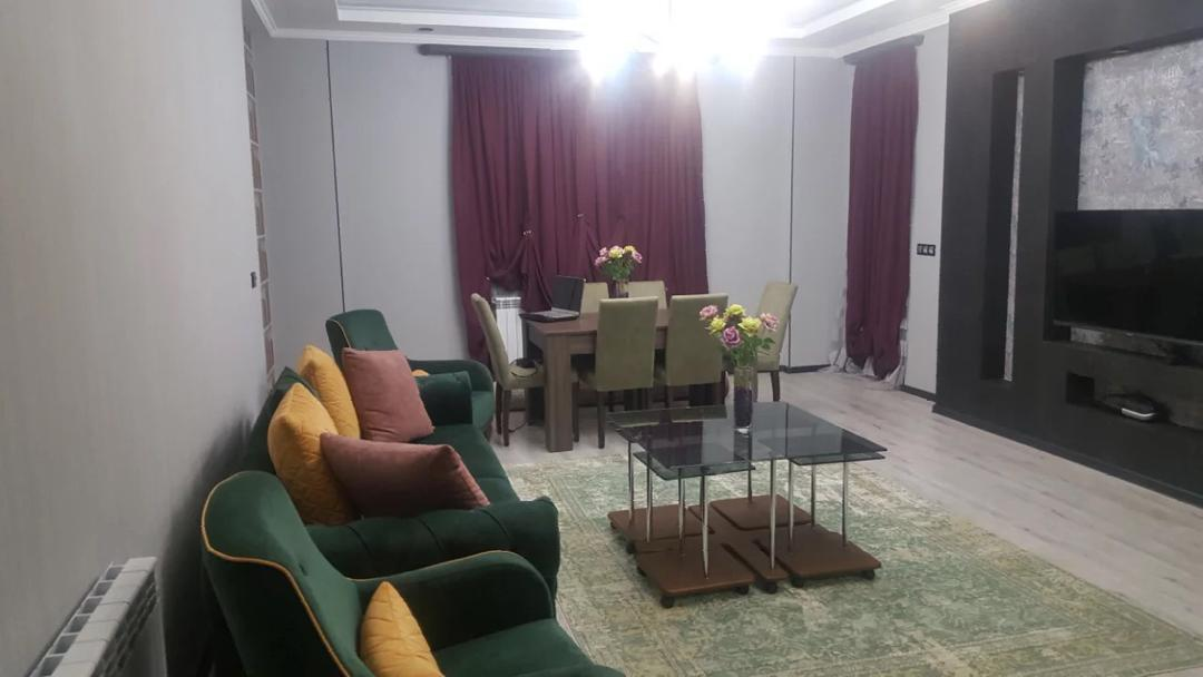 Parnavaz Mepe Ave, Tbilisi, 2 Bedrooms Bedrooms, ,1 BathroomBathrooms,Apartment,For Sale,Parnavaz Mepe Ave,16,4073