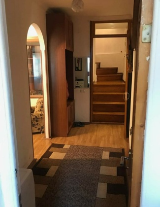 gogirdis shesaxvevi, Tbilisi, 2 Bedrooms Bedrooms, ,1 BathroomBathrooms,Apartment,For Sale, gogirdis shesaxvevi ,1,2225