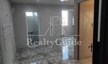 gabriel salosi street, Tbilisi, 1 Bedroom Bedrooms, ,1 BathroomBathrooms,Apartment,For Sale,gabriel salosi street,8,2264