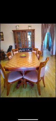 melaanis street, Tbilisi, 2 Bedrooms Bedrooms, ,1 BathroomBathrooms,Apartment,For Sale,melaanis street,2265