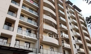 dighomi, Tbilisi, 2 Bedrooms Bedrooms, ,1 BathroomBathrooms,Apartment,For Sale,dighomi,9,2267