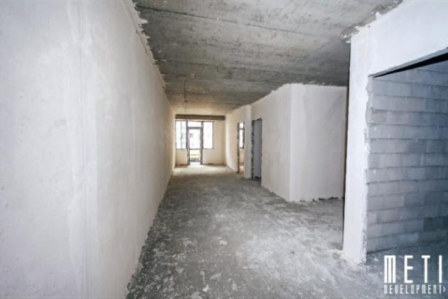 samgori, Tbilisi, 1 Bedroom Bedrooms, ,1 BathroomBathrooms,Apartment,For Sale,samgori,4,8006